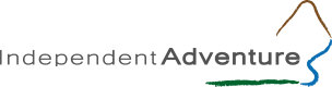 Independent Adventure Ltd.