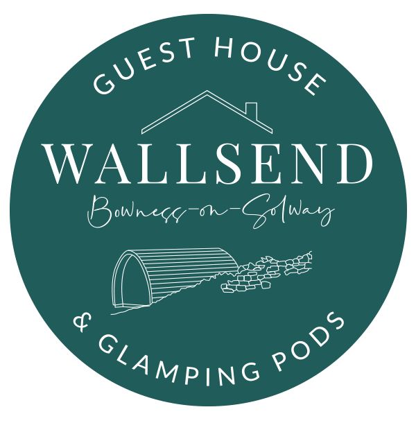 Wallsend Guest House and Glamping Pods