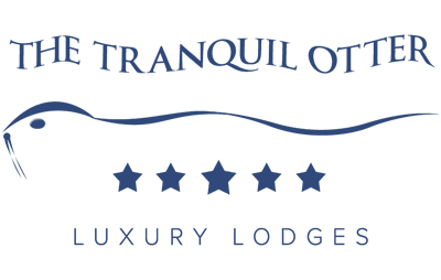 The Tranquil Otter - Luxury Lodges